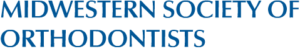 Midwestern Society of Orthodontics